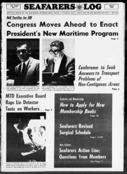 1970-03.PDF
