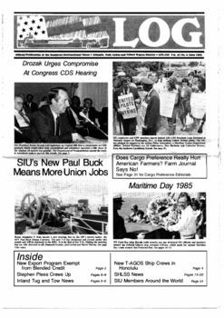1985-06.pdf