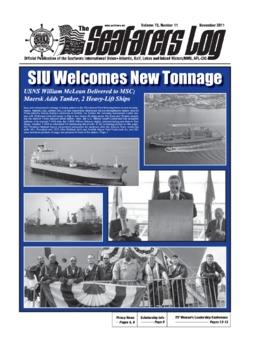 2011-11.pdf
