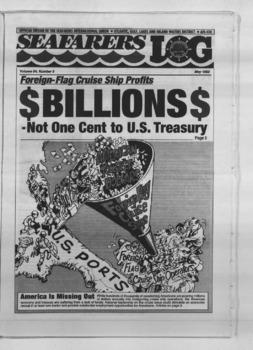 1992-05.PDF