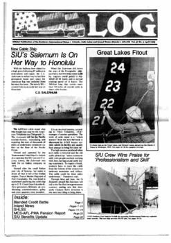 1985-04.pdf
