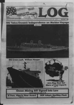 1980-08.PDF