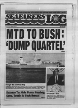1992-03.PDF
