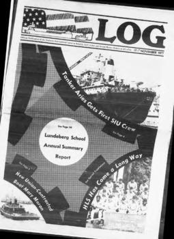 1977-11.PDF