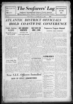 1940-02-14.PDF