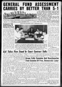 1949-09-09.PDF