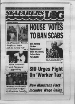 1991-08.PDF