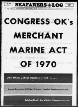 1970-10.PDF
