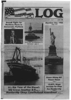 1980-06.PDF