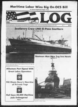 1978-07.PDF