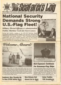 1999-03.pdf