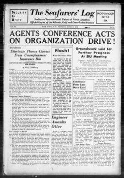 1940-06-17.PDF