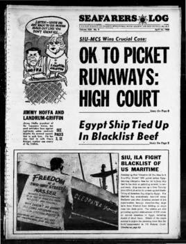 1960-04-22.PDF