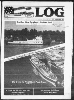 1978-12.PDF