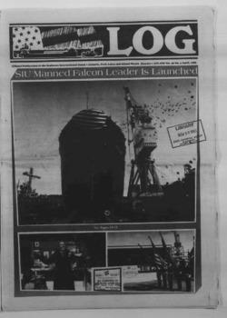 1983-04.PDF
