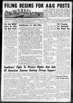 1949-09-23.PDF