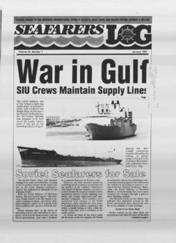 1991-01.PDF