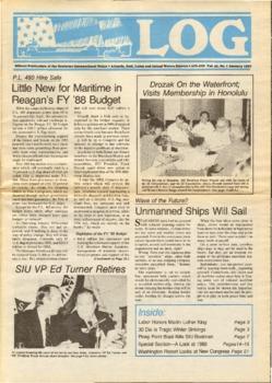 1987-01.pdf