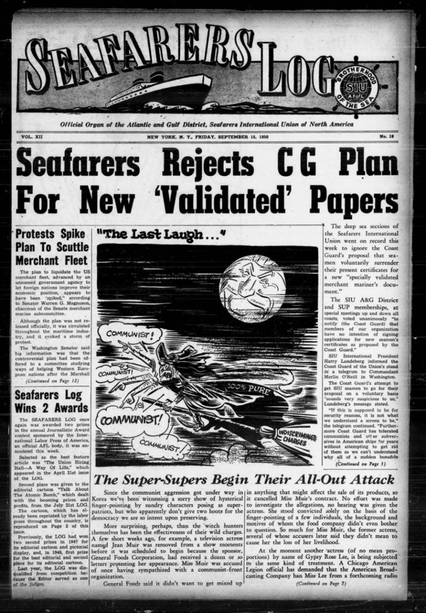 1950-09-15.compressed.pdf