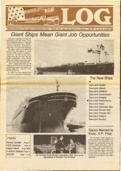 1988-04.pdf