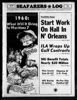 1960-01-01.PDF