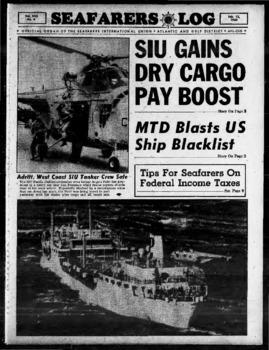 1960-02-12.PDF