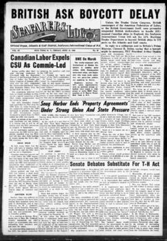 1949-06-10.PDF