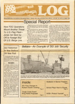 1988-08.pdf