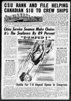 1949-05-02.PDF
