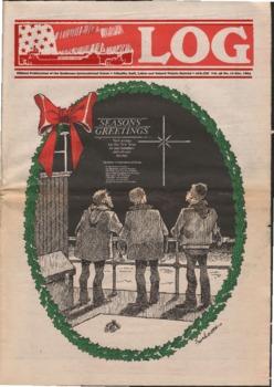 1984-12.pdf