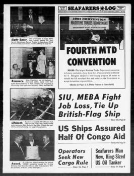 1961-12.PDF
