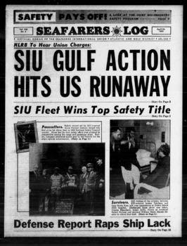 1959-04-24.PDF