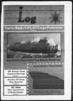 1977-07.PDF
