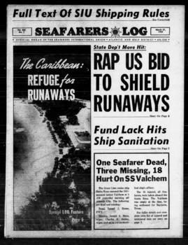 1959-03-27.PDF