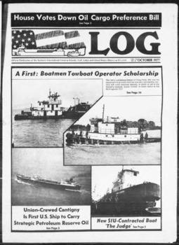 1977-10.PDF
