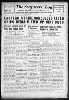 1939-06-09.PDF