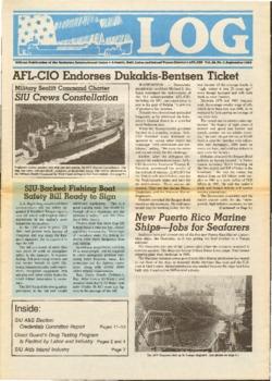 1988-09.pdf
