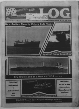 1982-07-23.PDF