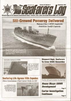 2001-09.pdf
