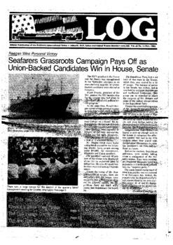 1984-11.pdf
