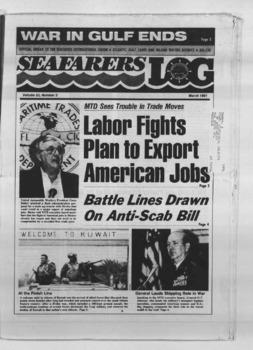 1991-03.PDF