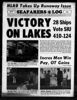 1960-06-03.PDF
