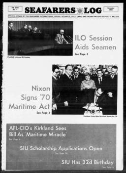 1970-11.PDF