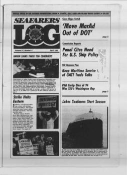 1989-04.PDF