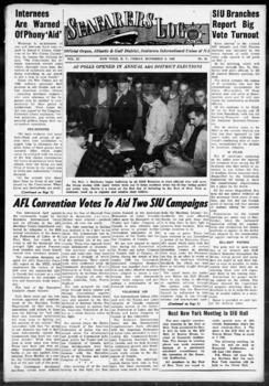 1949-11-04.PDF