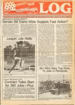 1986-08.pdf