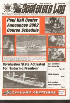 2001-12.pdf