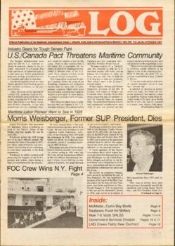 1987-10.pdf
