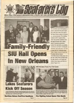 1999-05.pdf