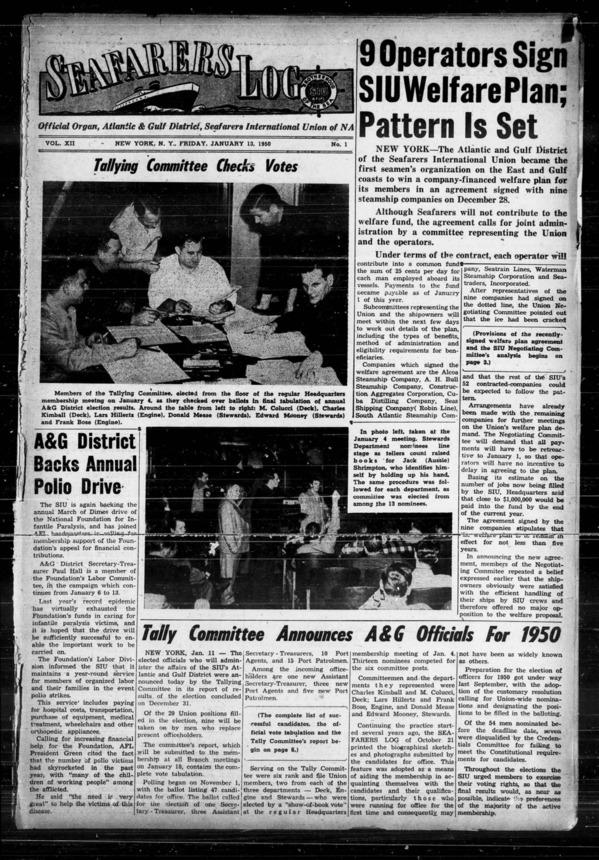 1950-01-13.compressed.pdf